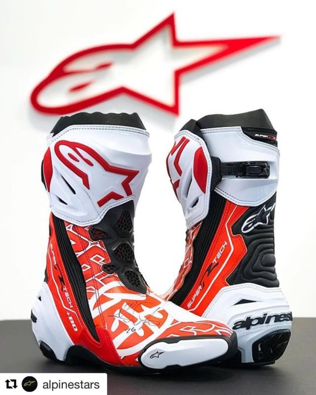 Repost alpinestars getrepost  REPOST tag alpinestars and two friendshellip